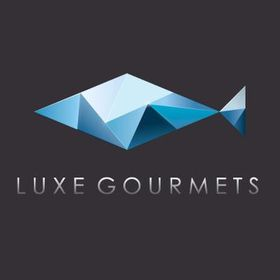Luxe Gourmets