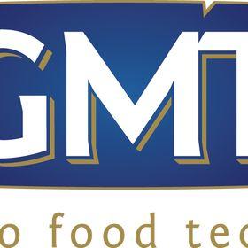 GMT FOOD