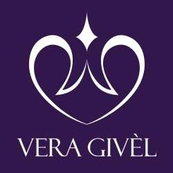 Vera Givél