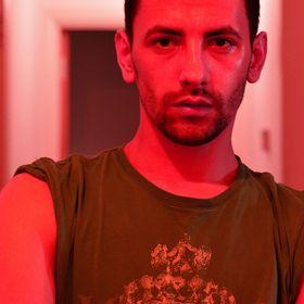 Alexandru Racu