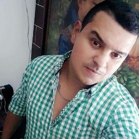 DAYRO RAMIREZ