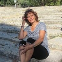 Janette Musilová