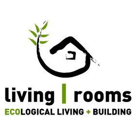 Living Rooms :: EcoLogical Living + Building