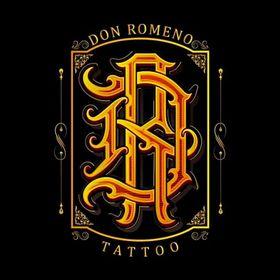 Don Romeno