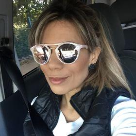 Cris Rocha Pinto