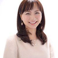 Arisa Yoshiuchi