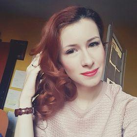 Ioana Daramus