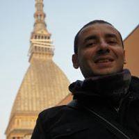 Alessandro Signorello