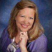 Linda Kuppersmith