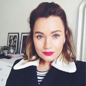 Kate La Vie
