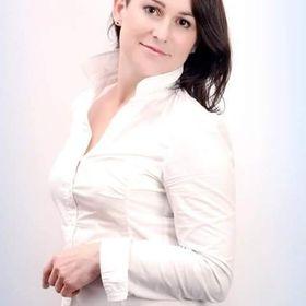 Iwona Haremska