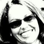 Ana Rohloff