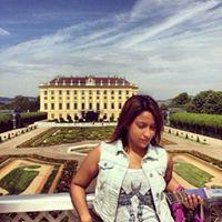Mindy Kaura