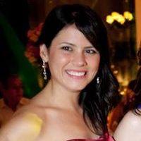 Vanessa Freitas
