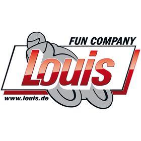 Louis Motorrad