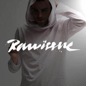 Rawissue