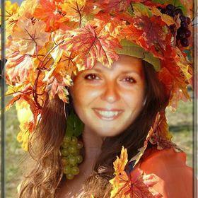 Татьяна божко работа в зеленодольске девушкам