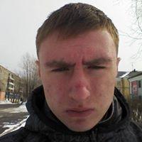 Ivan Biyushkin