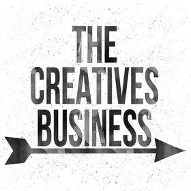 Megan Bush | Online Business, Graphics, Blogging & Design