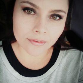 Luz Maria Uribe