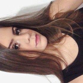 Thay Vieira