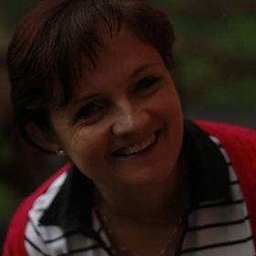 Joanna Równiak