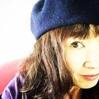 Mirai Shimomura
