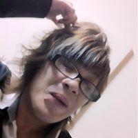 Shotaro Herai