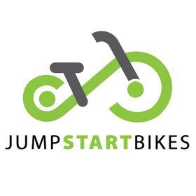 Jump Start Bikes