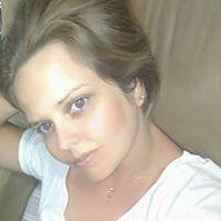 Michelle Costa Lima