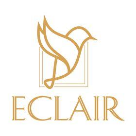 Eclair Jewellery