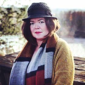 Jeanette Nyhus Skår