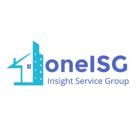 oneISG Inside Service Group