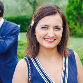 Petya Georgieva