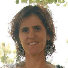 Adela Perez del Cerro