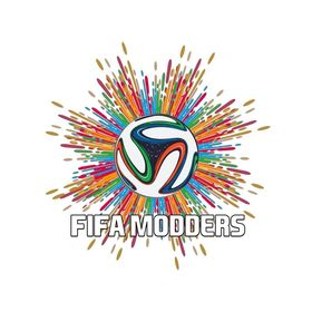 fifa modders
