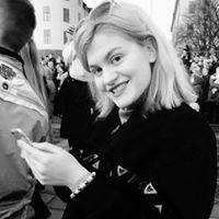 Olivia Steinbüchel