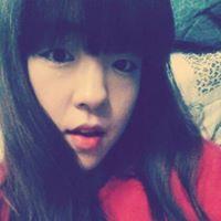 Seo Bo_ki