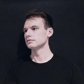 Michał Włodarski