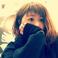 Maco Isobe