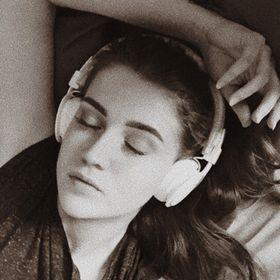 Lina Flodins