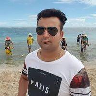 Amit Khera