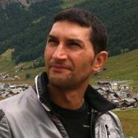 Angelo Nardella