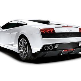 Portugaltopcars-luxury car rental