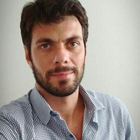 Bruno Ely