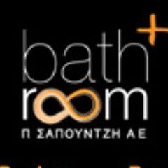 bathroom.gr e-shop