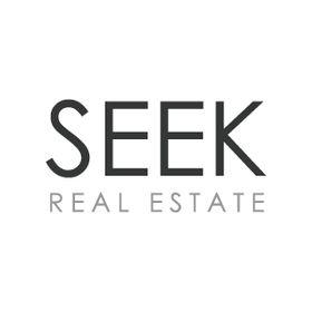 Seek Real Estate