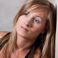 Danielle Heiles-Meisch