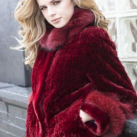 Christian Nobel Furs