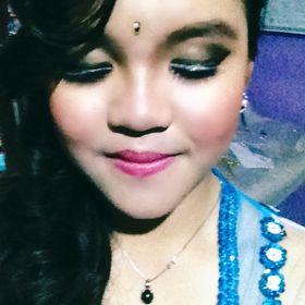 Beauty Garn